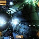 Скриншот Space Escape – Изображение 2