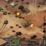 Скриншот Койоты. Закон пустыни – Изображение 5