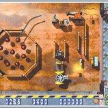 Скриншот Crazy Machines – Изображение 1