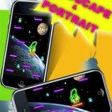 Скриншот Glow Jump – Изображение 1