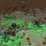 Скриншот Empires of the Undergrowth – Изображение 4