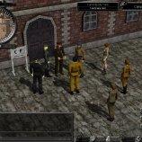 Скриншот Tank Ace – Изображение 6