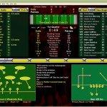 Скриншот Football Mogul 2009 – Изображение 6