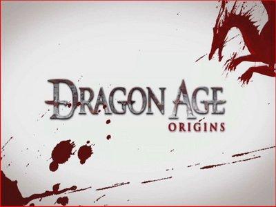 Dragon Age: Origins. Дневники разработчиков