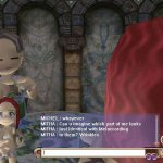 Скриншот Shining Lore – Изображение 22