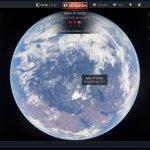 Скриншот War Thunder – Изображение 32