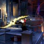 Скриншот God of War – Изображение 8