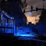 Скриншот Dying Light 2 – Изображение 9