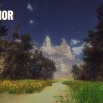 Скриншот Push For Emor – Изображение 6