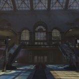 Скриншот Phantom Dust – Изображение 4