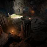 Скриншот Baldur's Gate III – Изображение 30
