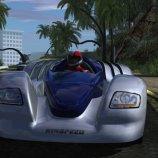 Скриншот World Racing 2 – Изображение 3