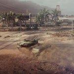 Скриншот Armored Warfare: Проект Армата – Изображение 40