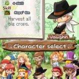 Скриншот Harvest Moon: Frantic Farming – Изображение 8