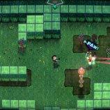 Скриншот Danger Gazers – Изображение 12