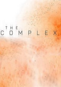 The Complex – фото обложки игры