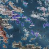 Скриншот Imperiums: Greek Wars – Изображение 10