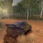 Скриншот Colin McRae Rally 3 – Изображение 10