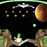 Скриншот WildSnake Pinball: INVASION – Изображение 2