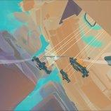 Скриншот InnerSpace – Изображение 2