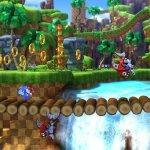 Скриншот Sonic Generations – Изображение 1