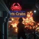 Скриншот Resident Evil 3 Remake – Изображение 4