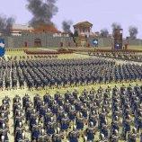 Скриншот Rome: Total War - Alexander – Изображение 1