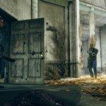Скриншот Fallout 76 – Изображение 17