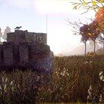 Скриншот War Thunder – Изображение 207
