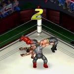 Скриншот Fire Pro Wrestling World – Изображение 2
