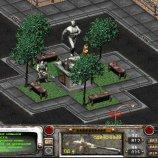 Скриншот Fallout 2 – Изображение 3