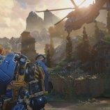 Скриншот Gears of War 4 – Изображение 7