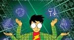 Комикс-гид #4. Черепашки-ниндзя из90-х, хулиганская супергероика исатира нафилософов. - Изображение 24