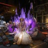 Скриншот Warhammer 40,000 Dark Millennium Online – Изображение 4