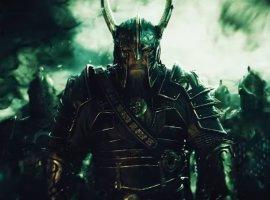 Авторы Shadow ofWar показали бой сНазгулом ирассказали его историю