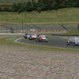 Скриншот Live for Speed S2 – Изображение 12