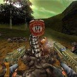 Скриншот Aliens vs. Predator 2 – Изображение 1