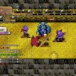 Скриншот Legasista – Изображение 152