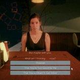 Скриншот Prisoner's Cinema – Изображение 2