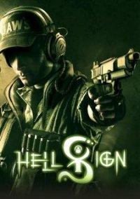 HellSign – фото обложки игры