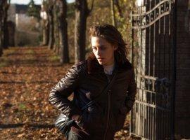 Такая разная Кристен Стюарт: самые непохожие образы актрисы