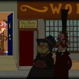 Скриншот Adventures of Bertram Fiddle – Изображение 2