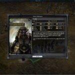 Скриншот Elemental: Fallen Enchantress – Изображение 24
