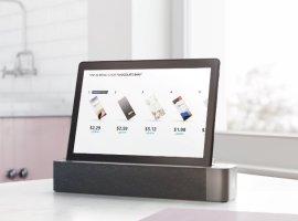 Lenovo Smart Tab M10 иP10 : планшеты сдок-станцией, которые превращаются в«умные» колонки