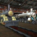 Скриншот Age of Trains – Изображение 4