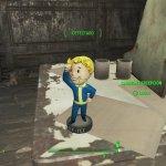 Скриншот Fallout 4 – Изображение 32