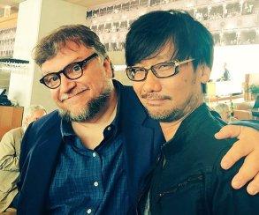 HYPE NEWS [26.09.17]: Кодзима о кино,  Dishonored: Смерть Чужого