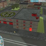 Скриншот Rotlicht Tycoon 2 – Изображение 3