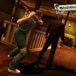 Скриншот Manhunt 2 – Изображение 2