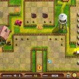 Скриншот Овцеводство – Изображение 3